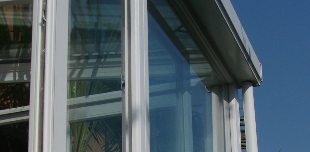 vendita-installazione-verande-modena (1)
