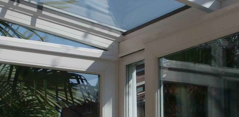 vendita-installazione-verande-modena (2)