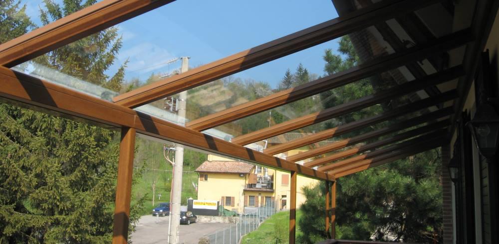vendita-installazione-verande-modena (3)
