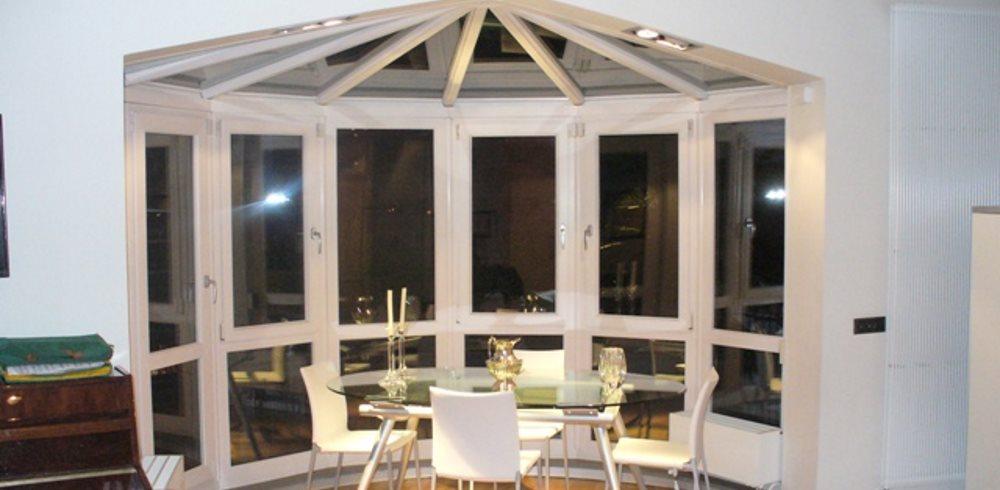 vendita-installazione-verande-modena (4)