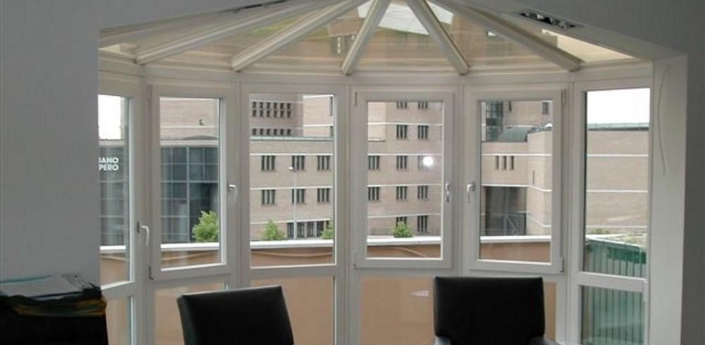 vendita-installazione-verande-modena (5)