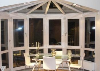 vendita-installazione-verande-modena (co)