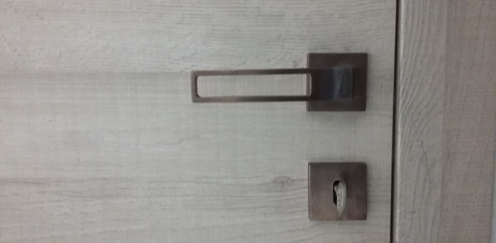 vendita-maniglie-porte-interni-modena (11)