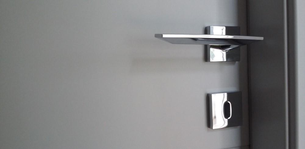 vendita-maniglie-porte-interni-modena (5)