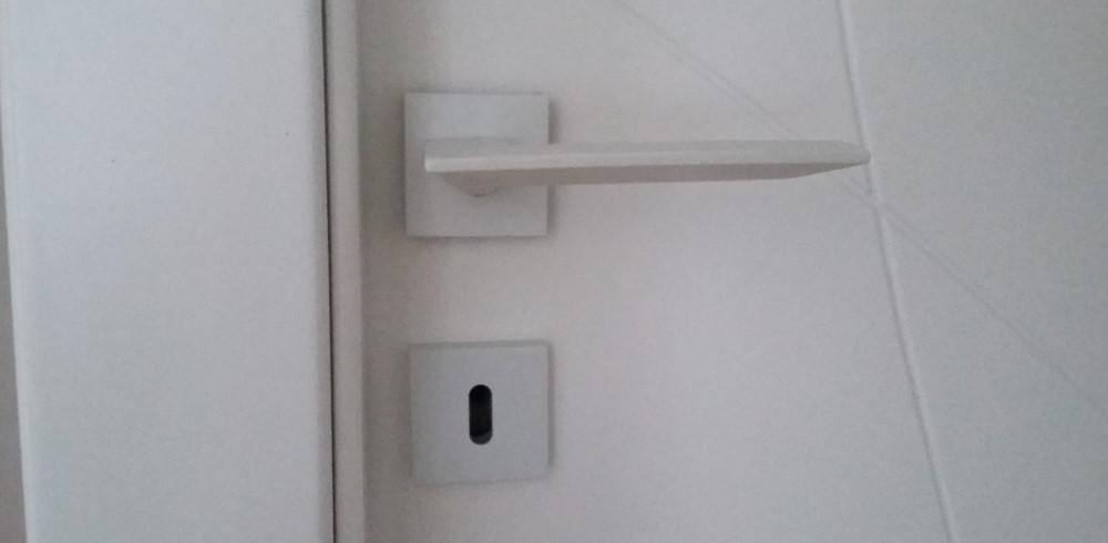 vendita-maniglie-porte-interni-modena (7)