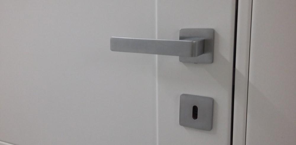 vendita-maniglie-porte-interni-modena (9)
