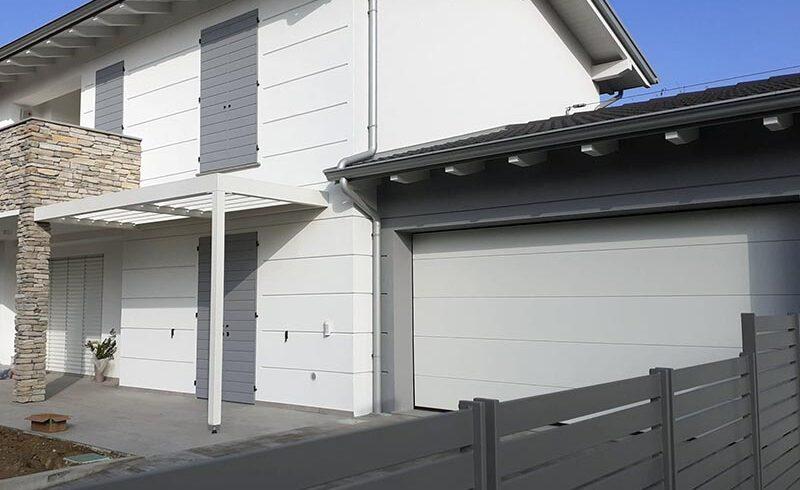 vendita-porte-garage-sezionali-modena-sassuolo-spilamberto