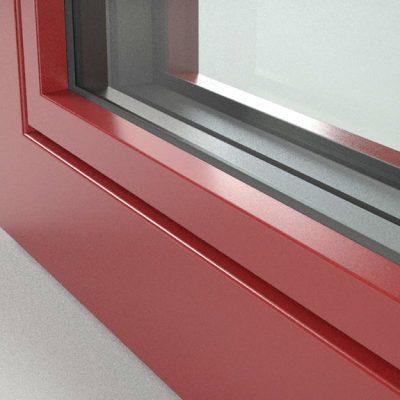 vendita-finestre-alluminio-finstral-modena-sassuolo-spilamberto