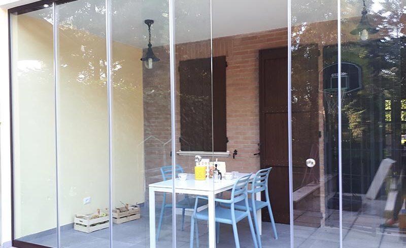 vendita-vetrate-panoramiche-weese-modena-sassuolo-spilamberto--2