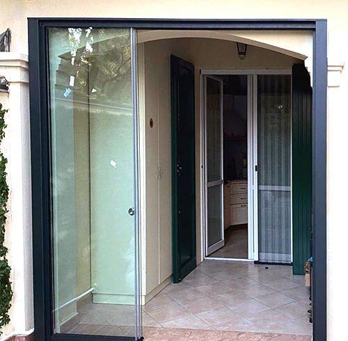 vendita-vetrate-panoramiche-weese-modena-sassuolo-spilamberto--3