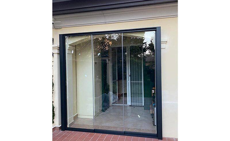 vendita-vetrate-panoramiche-weese-modena-sassuolo-spilamberto-4