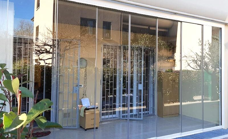 vendita-vetrate-panoramiche-weese-modena-sassuolo-spilamberto