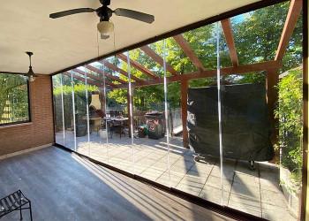 vendita-vetrate-panoramiche-weese-modena-sassuolo-spilamberto-co